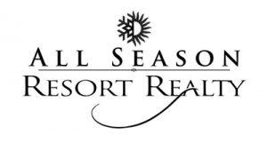 All Seasons Resort Realty