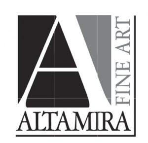 Altamira Fine Art