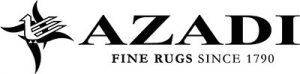 Azadi Fine Rugs