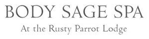 Body Sage Spa