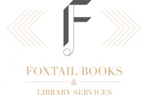 Foxtail Books