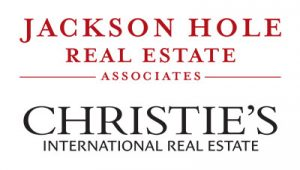 Jackson Hole Real Estate Associates