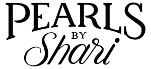 Pearls by Shari
