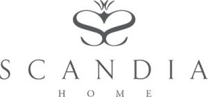 Scandia Home