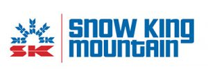 Snow King Mountain
