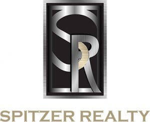 Spitzer Realty