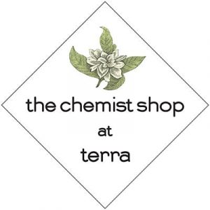 The Chemist Shop