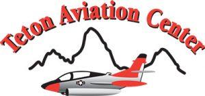 Teton Aviation Center