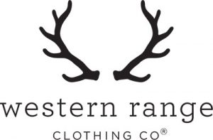 Western Range Clothing Co