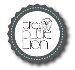 Blue Lion Restaurant