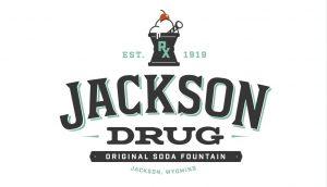 Jackson Drug