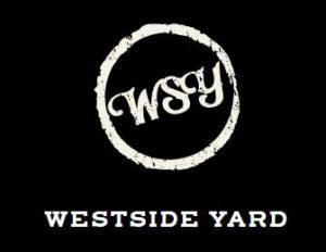 Westside Yard