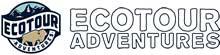 Jackson Hole Eco Tour Wildlife Adventures