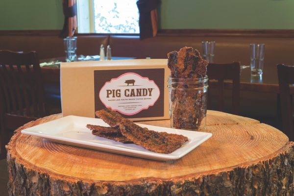 5 unique flavors you'll only find in Jackson Hole